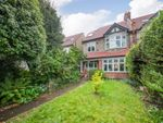 Thumbnail for sale in Coniston, Champion Hill, Camberwell