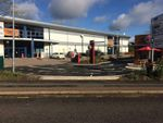 Thumbnail to rent in Port West Retail Park Waterfront Way, Brierley Hill