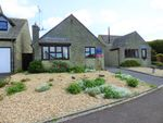 Thumbnail for sale in Crail View, Northleach, Gloucestershire