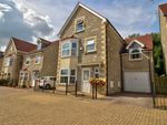 Thumbnail for sale in Trescothick Drive, Oldland Common, Bristol