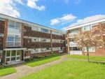 Thumbnail for sale in Priory Court, Harlow, Essex