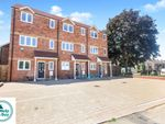 Thumbnail for sale in Rodney Way, Colnbrook, Slough