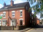 Thumbnail to rent in Kidderminster Road, Bromsgrove