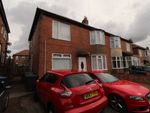 Thumbnail to rent in Ovington Grove, Fenham, Newcastle Upon Tyne