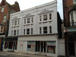 Thumbnail to rent in South Street, Eastbourne