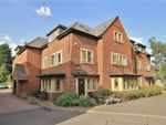 Thumbnail to rent in Vernon Court, London Road, Ascot, Berkshire