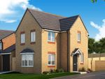 "Thumbnail to rent in ""The Mulberry"" at Palmer Road, Dipton, Stanley"