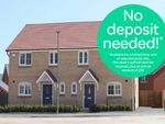 Thumbnail to rent in Deltic Place, Deltic Way, Kirkby, Liverpool
