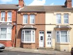 Thumbnail to rent in Belmont Avenue, Balby, Doncaster