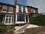 Thumbnail for sale in Fordhouse Lane, Stirchley, Birmingham