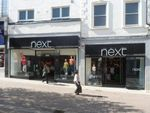Thumbnail to rent in Union Street 50, Aldershot, Surrey
