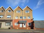 Thumbnail for sale in New Chester Road, Eastham, Wirral