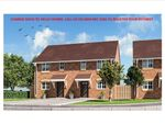 Thumbnail to rent in 19 And 21, Dovecote Close, Yarwell, Northamptonshire