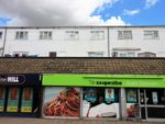 Thumbnail for sale in Canterbury Parade, South Road, South Ockendon