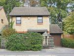 Thumbnail to rent in Fisher Close, Hersham, Walton-On-Thames, Surrey