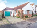 Thumbnail to rent in Kestrel Drive, Wisbech