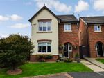 Thumbnail to rent in Croome Gardens, Pegswood, Morpeth