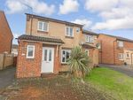 Thumbnail for sale in Rainswood Close, Kingswood, Hull, East Yorkshire