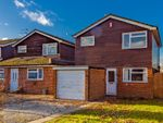 Thumbnail for sale in 29 Wayside Green, Woodcote