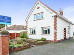 Thumbnail to rent in Towyn Way West, Towyn, Abergele
