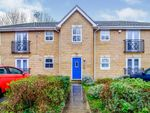 Thumbnail for sale in Harriet Drive, Rochester, Kent