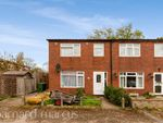 Thumbnail for sale in Cumberland Close, Epsom