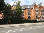 Thumbnail to rent in Prebend Street, Bedford