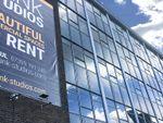 Thumbnail to rent in Bank Studios, 19-23 Park Royal Road, Acton