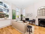 Thumbnail for sale in 35 Coombe Road, Kingston Upon Thames