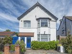 Thumbnail for sale in Purley Park Road, Purley, Surrey