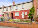Thumbnail to rent in Fryston Road, Castleford