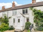 Thumbnail to rent in Boreham Road, Warminster, Wiltshire