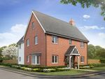 "Thumbnail to rent in ""The Copwood"" at Southminster Road, Burnham-On-Crouch"