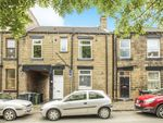 Thumbnail for sale in Gillroyd Parade, Morley, Leeds