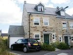 Thumbnail to rent in Dartmoor View, Pilmere, Saltash
