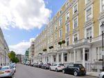 Thumbnail for sale in Harcourt Terrace, Chelsea, London