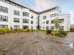 Thumbnail to rent in Brigehouse Park Cross, Cramond, Edinburgh