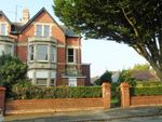 Thumbnail for sale in Roseberry Place, Penarth