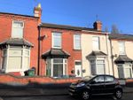 Thumbnail for sale in Wharfedale Street, Wednesbury