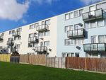 Thumbnail to rent in Mantle Close, Gosport