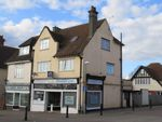 Thumbnail to rent in The Flat, Corner House, Tidworth