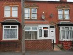 Thumbnail for sale in Selsey Road, Birmingham, West Midlands