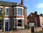 Thumbnail to rent in London Road, New Balderton, Newark