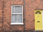 Thumbnail for sale in Hawthorne Avenue, Louth