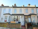Thumbnail for sale in Lebanon Road, Addiscombe, Croydon