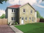 Thumbnail to rent in The Myrtle, Off Cupar Road, Leven, Fife
