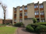 Thumbnail to rent in Stanwick Court, Peterborough