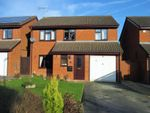 Thumbnail for sale in Worcester Way, Daventry