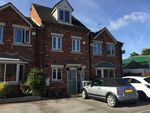 Thumbnail to rent in Osberne Way, Clipstone Village, Mansfield