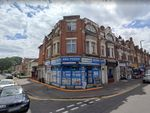 Thumbnail for sale in Christchurch Road, Bournemouth